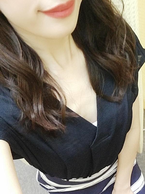 松坂 しのぶ(31)|梅田 十三 新大阪 西中島 出張&待ち合わせ 人妻性感エステ ママセラ